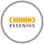 Essenius
