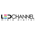 led-channel