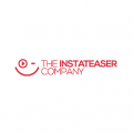 the-instateaser-company
