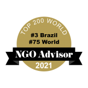 NGOAdvisor-Label-World-2021-Brazil